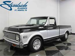 1972 Chevrolet C10 Prostreet For Sale | ClassicCars.com | CC-1041066 Chevy S10 Pro Street Truck Test Drive Tour Youtube 1969 C10 1968 Chevrolet Pickup Id 5291 Bangshiftcom Would You Rather The 1990s 1959 Streetdrag Classic Other Superior Auto Works 86 1965 C 1956 Ford Pick Up Protouring Prostreet Show Sold 3100 For Sale 2033552 Hemmings Motor News Lets See Pics Of Prostreet Drag Truck Dents Page 3 1972 Gmc 67 68 69 70 71 72
