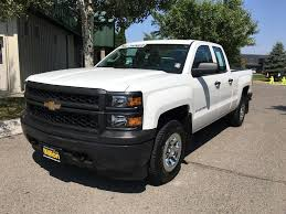 Used Chevrolet Silverado Bozeman MT Used 2014 Chevrolet Ck 1500 Pickup Silverado Work Truck At Auto Listing All Cars Chevrolet Silverado Work Truck Bbc Motsports Vin 3gcukpeh8eg231363 Double Cab 2wt 43l V6 2wt W2wt In New Germany For Sale Canton Oh 20741 24 14075 W1wt Sale 2500hd City Mt Bleskin Motor Company 4wd Crew Standard Box