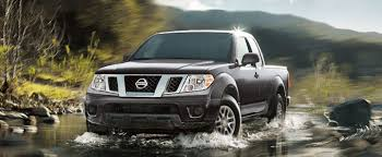 2018 Nissan Frontier Trucks In Fort Walton Beach, Florida | Lee Nissan Final Frontier Series Ep1 2017 Nissan Longterm Least Balise Of Cape Cod Lovely Truck New 0104 Pickup Drivers Headlight Assembly Vlog 3 Work What Is Its Stays In Forefront Of Its Class On Wheels Used Car Costa Rica 1998 Nissan Frontier Xe 2011 News And Information Nceptcarzcom Vs Toyota Tacoma Compare Trucks 2018 Midsize Rugged Usa 2014nissanfrontiers4x2kingcab The Fast Lane Price Trims Options Specs Photos Reviews 135 Recalled For Electric Issue Motor Trend