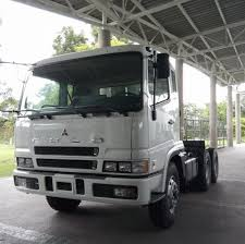 Mitsubishi Fuso Trucks And Buses - Home | Facebook Test Drive Mitsubishi Fuso Canter Allectric Truck Medium Duty 3d Model Fuso Open Body Cgtrader Mitsubishi Canter 7c15 2017 17 Euro 6 Stock R094 515 Superlow City Cab Chassis Truck 2016 The New Fi And Fj Trucks Motors Philippines Trucks Page 3 Isuzu Npr Nrr Parts Busbee Fv415 Concrete Mixer For Sale Now Offers Morgan Maximizer Body On 124 Series No4 Dump Amazoncouk Used Canter Box Year 2008 Price 12631 Fujimi 24tr04 011974 Fv Dump Scale Kit Eco Hybrid Light Nz