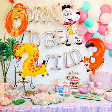 ▷ Goodiesbylicha Elizabeth C Barajas Minnie Mouse Baby Shower