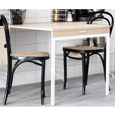Kitchen Table Sets Target by Home Design Target Kitchen Table Sets Color Ideas For Throughout