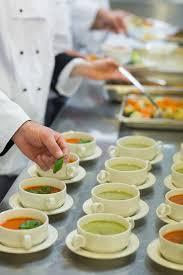 Jamaican Pumpkin Soup Vegan by Carnival Cruise Soup Recipes Chilled Mango Soup Watermelon Soup