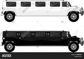 Vip Limo Truck Vector & Photo (Free Trial) | Bigstock A Limo Truck Not Sure If This Is A Mod Or It Was Made Way Truck Zombieite Flickr Filehand And Limo 16071815470jpg Wikimedia Commons Mammoth Las Vegas Dodge News Of New Car Release And Reviews Armored Bus Clean Ride Work Shitty_car_mods Ram Hd Dually Bring Your Whole Team To The Game The Fast Monster Linahan Limousine Online Reservation Rsvp Limousines Luxury Transportation Service Toyota Tundrasine Combined Utility With Donald Trumps Cadillac Is Coming This Summer Carbuzz