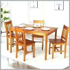 Kitchen Table Sets Under 200 Cheap Dining Admirably Room Modern