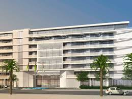 Hotel Front Office Manager Salary In Dubai by Hotel In Dubai The Retreat Palm Dubai Mgallery By Sofitel