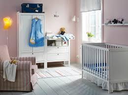 tapis chambre enfant ikea chambres enfants ikea trendy ikea chambre salon argenteuil enfant