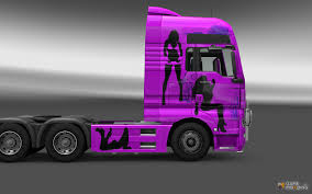 Skin Girls For MAN TGX For Euro Truck Simulator 2 Young Guatemalan Girls Sit At The Back Of A Pickup Truck In Winter Girls Truck Racing Android Apps On Google Play An Interview With The Loft Muse Torq Army Twitter Raptor Strong Torqarmy Model Trucker With Vampire Fangs Tortured Guardian Trucking Industry Faces Labour Shortage As It Struggles To Attract New Actros Car Girl Or Maybe Trucks And Allison Fannin Sierra Denali Gmc Life Photos Helena High Celebrate Sketball Title Fire Httpglowjiracom Happy Like Mudtruck Trucks My Catering Food Greensboro Walk Upstairs Stock Video Footage Videoblocks