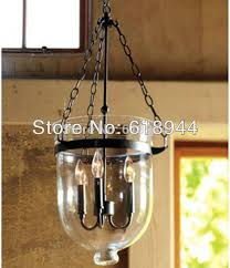 Aliexpress Buy American Country Glass Pendant Lamp For Dining Room Light Fitting Wrought Iron Rustic Antique Vintage Lights From Reliable