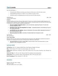 For A Rhfauziahmetrocentroco Essay Experiential Marketing Resume Examples Personal Statement Inspirational Famous