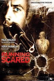 Halloweentown 2006 Cast by Running Scared 2006 Movies Pinterest Movie