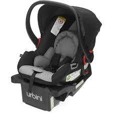 Graco Baby Extend2fit 65 Convertible Car Seat. Target Car ... Design Feeding Time Will Be Comfortable With Cute Graco Swiviseat High Chair Booster Albie Grey In 2019 Indoor Chairs Duo Diner 4 In 1 Avalonitnet 3in1 Convertible 7769 On Walmartcom Eddie Bauer Car Seat Replacement Parts Baby Contempo Highchair Stars Walmart Car Seat Tradein Get A 30 Gift Card For Recycling Graco Baby Extend2fit 65 Convertible Target Recalls Seats Over Faulty Buckle The New York Times Target Flyer 2019 262019 Weeklyadsus
