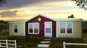 Mobile Homes For Sale $21 900 Factory Expo Home Centers