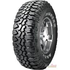 Maxxis BigHorn Radial Tire | SuperTruck(33x10.50R16 8PR *) | Supertruck New Product Review Vee Rubber Advantage Tire Atv Illustrated Maxxis Bighorn Mt 762 Mud Terrain Offroad Tires Pep Boys Youtube Suv And 4x4 All Season Off Road Tyres Tyre Mt762 Loud Road Noise Shop For Quad Turf Trailer Caravan 20 25x8x12 250x12 Utv Set Of 4 Ebay Review 25585r16 Toyota 4runner Forum Largest Tires Page 10 Expedition Portal Discount Mud Terrain Tyres Nissan Navara Community Ml1 Carnivore Frontrear Utility Allterrain