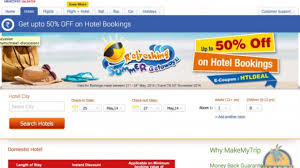 MakeMyTrip Sale - Use Coupon Code HTLDEAL To Get Up To 50 ... Makemytrip Discount Coupon Codes And Offers For October 2019 Leavenworth Oktoberfest Marathon Coupon Code Didi Outlet Store Hotel Flat 60 Cashback On Lemon Ultimate Hikes New Zealand Promo Paintbox Nyc Couponchotu Twitter Best Travel Only Your Grab 35 Off Instant Discount Intertional Hotels Apply Make My Trip Mmt Marvel Omnibus Deals Goibo Oct Up To Rs3500 Coupons Loot Offer Ge Upto 4000 Cashback 2223 Min Rs1000