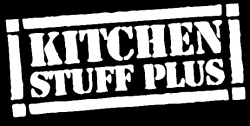 Kitchen Stuff Plus Coupons & Promo Codes 2018