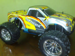 HSP (1:10) NITRO MONSTER TRUCK! - R/C Tech Forums Traxxas Revo 33 4wd Nitro Monster Truck Tra530973 Dynnex Drones Revo 110 4wd Nitro Monster Truck Wtsm Kyosho Foxx 18 Gp Readyset Kt200 K31228rs Pcm Shop Hobao Racing Hyper Mt Sport Plus Rtr Blue Towerhobbiescom Himoto 116 Rc Red Dragon Basher Circus 18th Scale Youtube Extreme Truck Photo Album Grave Digger Monster Groups Fish Macklyn Trucks Wiki Fandom Powered By Wikia Hsp 94188 Offroad Fuel Gas Powered Game Pc Images