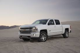 Chevy Truck Grilles By Year Fresh Pickup Truck Of The Year Walk ...