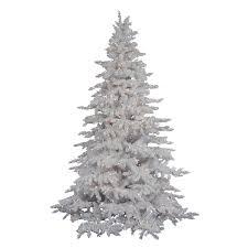 Artificial Christmas Trees The No Mess Option This Christmas