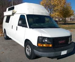 GMC: Savana 2004 GMC Savana Food Truck/Camper Van Only 12K KM – Buy ... 2004 Gmc Sierra Red Interior Google Search Trucks Nuff Said Gmc Sierra 1500 Information And Photos Zombiedrive Mooresville Used Truck For Sale Listing All Cars Sierra Work Truck Alaskan Equipment C4500 Tow Used 4500 For Sale 2046 Ccsb 2500hd Chevy Forum Cab Chassis Pickup G237 Indianapolis 2013 Base Extended Cab 53l V8 4x4 Auto 81 Parkersburg All Vehicles