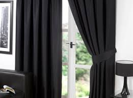 curtains awesome blackout curtains ikea awesome silver blackout