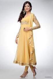 latest indian u0026 asian fancy umbrella frocks designs collection for