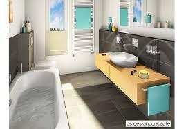ihr traumbad badsanierung und badrenovierung