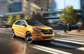 Ford Edge Accessories - PSG Automotive Outfitters   Truck, Jeep, And ... Used 2016 Ford Edge Titanium Leather Navi Dual Mnroof For Questions Starting System Fault Cargurus Sale In Joliet Il New 2018 Sport 4779500 Vin 2fmpk4ap0jbc62575 Truck Details West K Auto Sales Se 4d Sport Utility San Jose Cfd11758 Epic 97 About Remodel Best Diesel Truck With 3449900 2fmpk3k82jbb94927 Iron Mountain Vehicles For View Search Results Vancouver Car And Suv Budget 2015 Reviews Rating Motortrend Temple Hills Cars Trucks Suvs