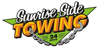 Sunrise Side Towing Services Offered 24 Hours Towing In Houston Tx Wrecker Service Ramirez Yuba City 5308229415 Hour Tow Huntersville Nc Garys Automotive Phandle Heavy Duty L Tow Truck Die Cast Hour Service For Age 3 Years 11street Noltes Youtube 24htowingservicesmelbourne Vic 3000 Trucks Hr San Diego Home Cp Auburn North Lee Roadside Looking For Cheap Towing Truck Services Call Allways R Lance Livermore Ca 925 2458884