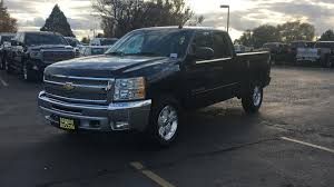Dennis Dillon GMC | Boise GMC Dealer For New & Used Cars New Ram 1500 Boise For Sale Or Lease Dennis Dillon Fiat And Preowned Car Dealer Service In Id Titan Truck Equipment 2017 Toyota Tundra Sr5 5tfdy5f13hx635661 Maverick Company Win This Larry H Miller Chrysler Jeep Dodge Home Extendobed Backroadz Tent Napier Outdoors Accsories Caldwell 208 4548391 Sc Motsports Gmc Serving Idaho Nampa 2010 Grade 5tfum5f1xax005489