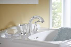 American Standard Retrospect Bathroom Sink by Professor Toilet Professor Toilet Is The Expert In All Things
