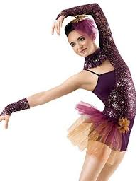 tenue de danse moderne les 25 meilleures idées de la catégorie costumes de danse jazz sur