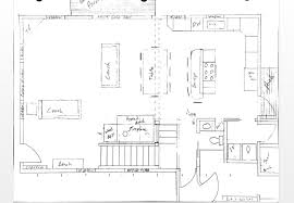Derr Flooring Herndon Va by Current Masonry Heater Projects Masonry Stove Builders