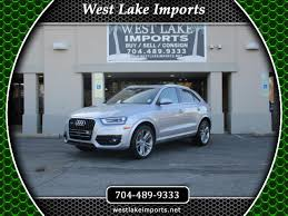 100 Used Trucks For Sale In Charlotte Nc Cars For NC 28037 West Lake Imports