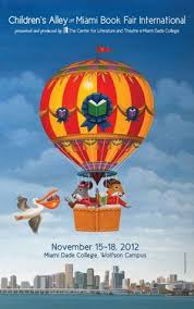 Pumpkin Patch Coconut Grove Groupon by Check Out This Groupon For Tickets To The Coconut Grove Pumpkin