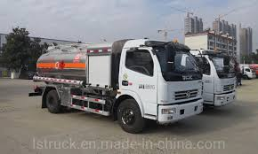 100 Fuel Trucks Hot Item 5000L 6000L 56cubic Meter Aviation Aircraft Refueling Tank Truck