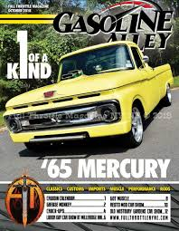 1965 Used Mercury M100 Pickup At WeBe Autos Serving Long Island, NY ... Mercury M100 Truck Cool Old Trucks Pinterest Trucks Ford Classic Pickup 1948 1949 1950 1951 1952 1953 Thats Some Patina M68 Old Carstrucks Info Enthusiasts Forums 11966 Motor Vehicle Company 67 Photos Autolirate Pontiac Laurentians 1947 Dave_7 Flickr John Terrys 1958 Youtube M3 Pickup Wicked Garage Inc 1946 12ton Panel Delivery Of Canada O Canada 1961 Unibody 1963 Truck