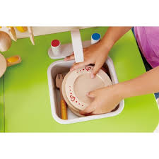 Hape Kitchen Set Singapore by Low Price Branded Toys Hape 4littleboyz Com