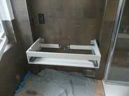 meisterfachbetrieb heizung sanitär