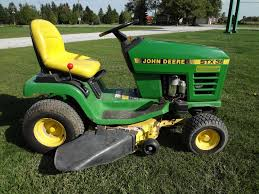 John Deere Stx38 Yellow Deck Removal by 38 Inch Yellow Mower Deck Parts For Stx38 Greenpartstore