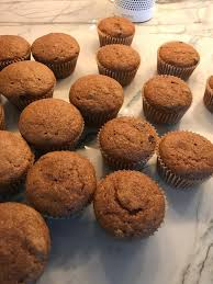 Libby Pumpkin Muffins 3 For 100 by Libby U0027s Pumpkin Muffins Nestlé Very Best Baking