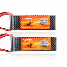 2X 4S1P 14.8V 2200mAh 45C Li-Po RC Battery Deans For RC Car Truck ... New Bhopal Fish Aquarium Indrapuri Pet Shops For Birds In Alliance Tramissions San Antonio Texas Automotive Parts Store Paint Naw Nissan Maxima A36 Oe Style Trunk Spoiler 1618 Ebay Amazoncom 001736 Inspirational Quote Life Moves Pretty Fast Nee Naw Our Cute Fire Engine Quilt Has Embroidered And Appliqu Travel By Gravel On Trucks Cars Pinterest Chevy Welcome To Chicago Chevrolet Dealership Rogers Wester Star The Road Serious Limited Edition Dickie Toys Large Action Fighter Vehicle