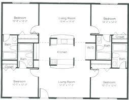 5x8 Bathroom Floor Plan by Architecture Floor Plan Program Free House Drawing Excerpt 3d
