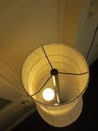 Ikea Arc Lamp Hack by Moderne Möbel Und Dekoration Ideen Ikea Dudero Floor Lamp Light