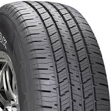 Best Rated In Light Truck & SUV All-Season Tires & Helpful ... Automotive Tires Passenger Car Light Truck Uhp Roadhandler Ht P26570r16 All Season Tire Shop Michelin Adds New Sizes To Popular Defender Ltx Ms Lineup Yokohama Corp Cporation Season Tires Catalog Of Car For Summer And Winter Peerless Chain Vbar Chains Qg28 Walmartcom 2014 Ykhtx Light Truck Suv Tire Available From Best Rated In Allterrain Mudterrain Scorpion Zero Allseason Helpful Time Page 11