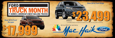 Mac Haik Ford Inc.   New 2017-2018 Ford & Used Car Dealership ... Used Cars For Sale Ford F150 Explorer Toyota Tacoma Houston Craigslist How To Search For Trucks And Tx And By Owner Cheap Garage Orange County A Halfmillion Flooded Cars Trucks Could Be Scrapped 700 Vehicles Fill Auto Show But Suvs Grab Designed With Innovation Inspired By Fun Golf Of Creative Broward Fniture With Coloraceituna Honaushowcustomstop10liftedtrucks211jpg 1399860 Amigos Awesome