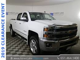 Chevrolet Silverado 2500 For Sale In Minneapolis, MN 55402 - Autotrader Ulrich Motors Co Home Page Of Ulrich Motors Morries Ultra Luxury Auto Dealer In Golden Valley Mn Chevrolet S10 For Sale Caforsalecom Mauer Inver Grove Heights A Twin Cities And Woodbury Used Cars Lino Lakes Trucks Bobs Ranch Custom Built Hummer H1 6 Door 24995 Minneapolis Mn Bowtie Truck Stop Inc Facebook Who Has The Cheapest Insurance Quotes Minnesota Valuepenguin At 3200 Would You Put Your Designs On This 2000 Mercedes E320 Luther Brookdale Brooklyn Center Car Hoist Garage Elentgardenscf Cheap