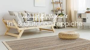 teppich shop teppiche nach maß im carpet center