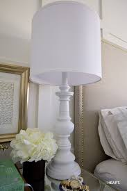 Full Size Of Lampdiy Lamp Shades Diy Spray Painting Brass Lamps Withheart