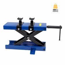 Northern Tool Floor Jack by 14 Northern Tool 3 Ton Floor Jack Strongway 1 1 4 Ton Air